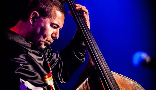 Normand-Guilbeault-Ensemble-hommage-Charles-Mingus-Diese-Onze-Jazz-Montreal