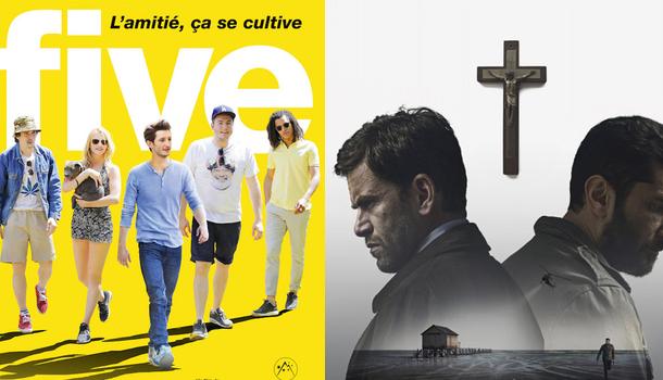 Poster-montage-Fantasia-2016-Bible-urbaine