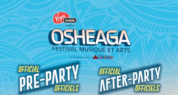 Pre-party-Osheaga-2016-Bible-urbaine