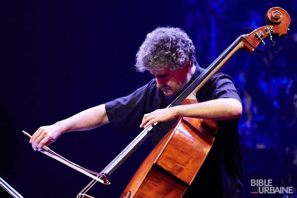 Renaud-Garcia-Fons-et-Dorantes_Monument-National_Festival-International-de-Jazz-de-Montreal_04-juillet-2016_Mathieu-Pothier-Photographe_06
