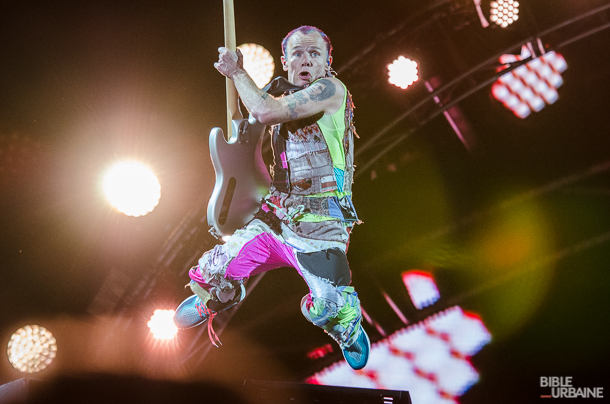 critique-festival-ete-quebec-jour-10-red-hot-chili-peppers-scene-bell-samedi-16-juillet-2016-21