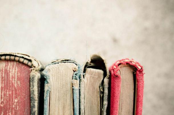 livres-papier-bible-urbaine