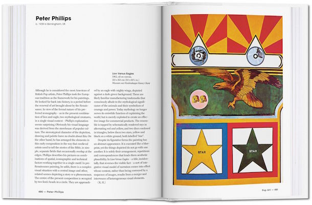 4 livres pratiques que les universitaires passionnés d'art devront se procurer cet automne