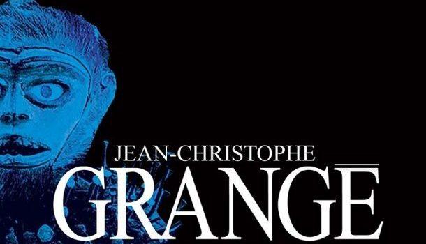 «Congo Requiem» de Jean-Christophe Grangé