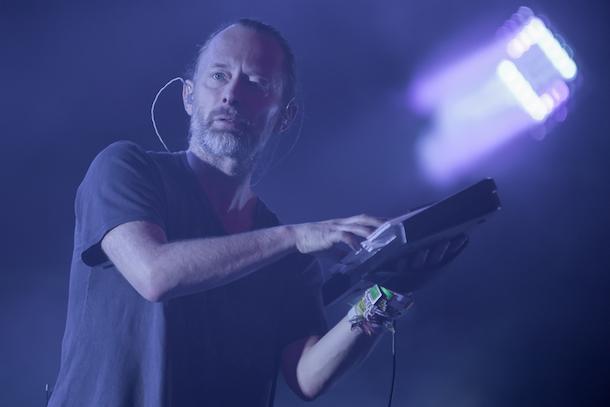 Critique-concert-Radiohead-Osheaga-2016-Bible-urbaine-07