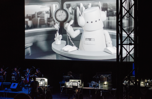 Kid-Koala-Nufonia-Must-Fall-critique-spectacle-Bible-urbaine-01