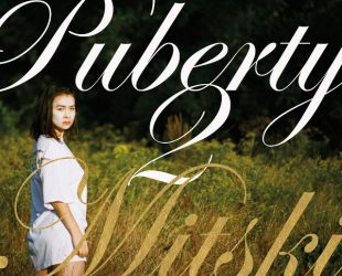 «Puberty 2» de Mitski