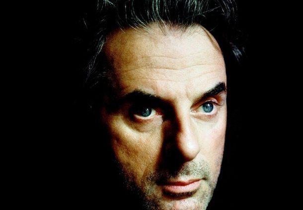 Photo-auteur-Jean-Christophe-Grange-Congo-Requiem