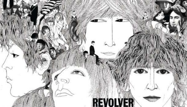 «Les albums sacrés»: le 50e anniversaire de «Revolver» des Beatles