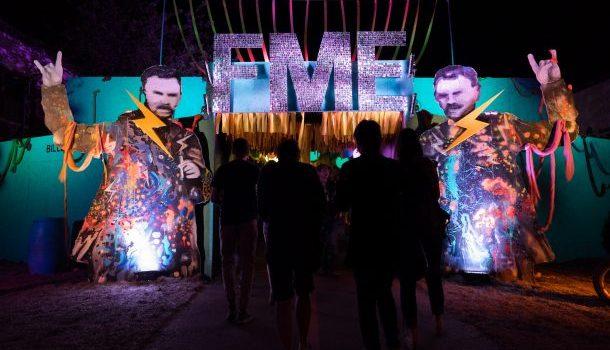 FME 2016, jour 4: Dan San, dear criminals, Plants and Animals et une finale toute en métal