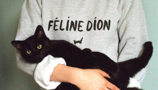 «Dans la peau de…» Kim Snyder de Féline Dion