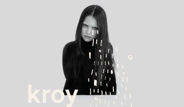 Critique-KROY