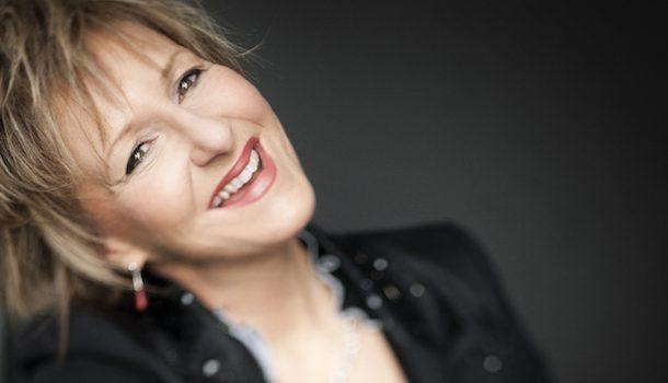 Soufflons sur les 65 bougies du Théâtre du Nouveau Monde (TNM) avec Lorraine Pintal