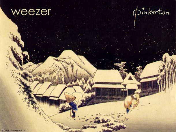 weezer-pinkerton-albums-sacres-review-bible-urbaine