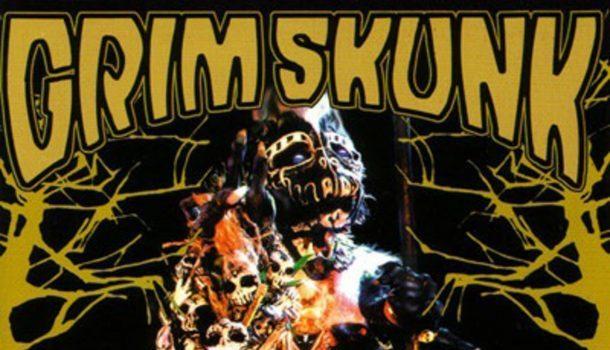 grimskunk-meltdown-albums-sacres-bible-urbaine