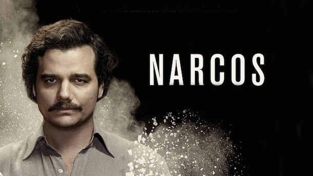 narcos-bible-urbaine