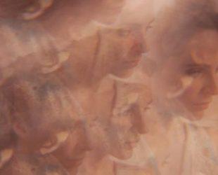 «Citizen Of Glass» de la Danoise Agnes Obel