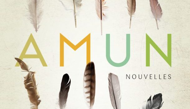 amun_collectif-auteurs-autochtones_bible-urbaine_critique_audrey-neveu_editions-stanke