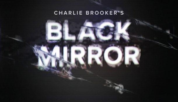 4 bonnes raisons de découvrir la série télé «Black Mirror»
