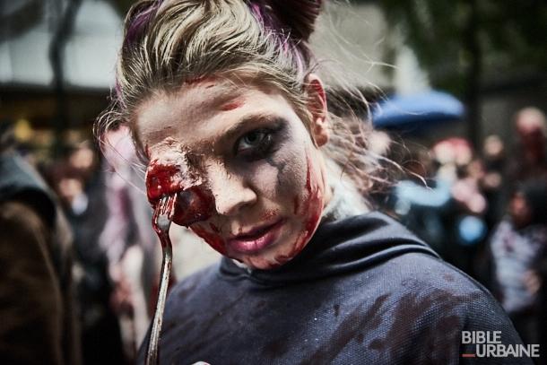 marche-des-zombies-de-montreal_29-octobre-2016_mathieu-pothier-photographe_58