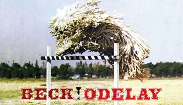 beck-odelay-album-review-critique-bible-urbaine