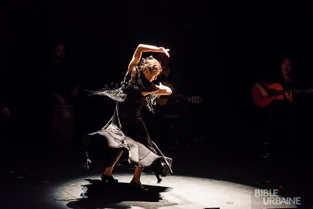 critique-soledad-barrio-noche-flamenca-festival-nuits-afrique-le-gesu-montreal-25-novembre-2016_65