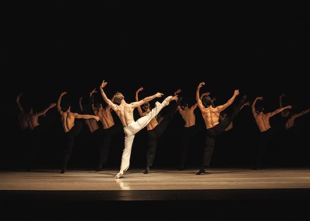 critique-danse-nederlands-dans-theater-place-des-arts-bible-urbaine-09
