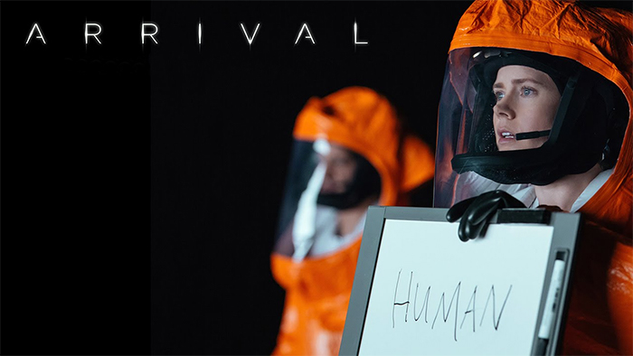 critique-film-arrival-denis-villeneuve-2016-bible-urbaine
