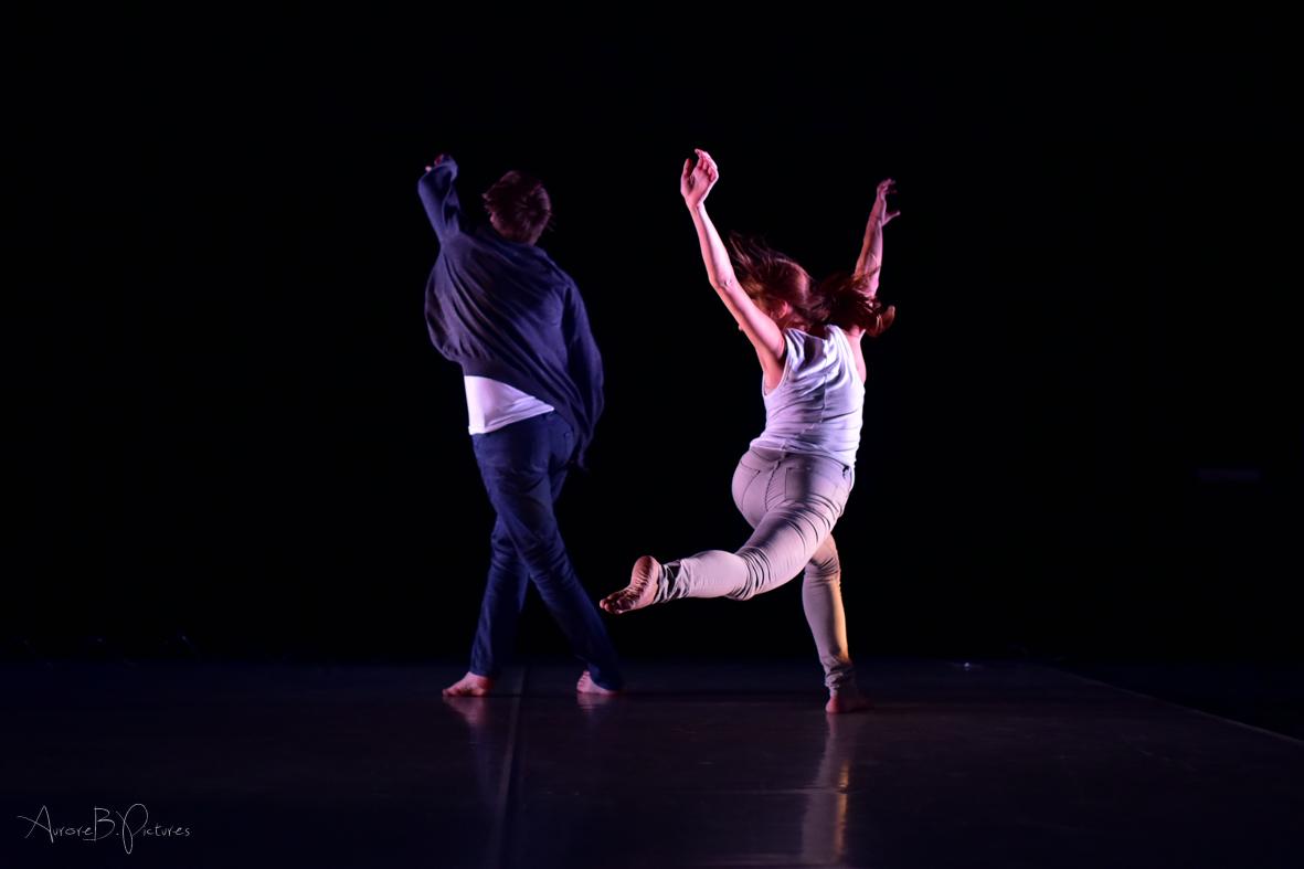 critique-spectacle-danse-corps-avides-tangente-bible-urbaine-02