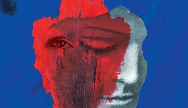 «L'impureté» de Larry Tremblay