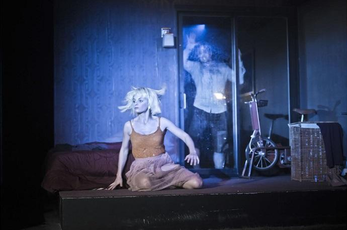 lejoker-larrytremblay-theatrequatsous03
