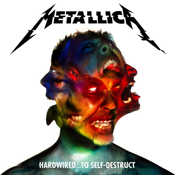 metallica-htsd-critique-album-bible-urbaine