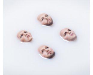 Les Kings of Leon à la croisée des chemins avec leur septième album «WALLS»