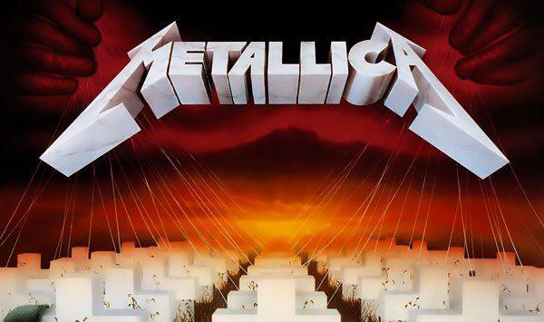 metallica-master-of-puppets-bible-urbaine-albums-sacres