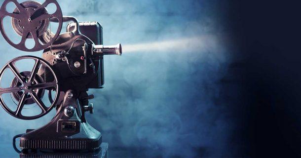 Top 10 des meilleurs films de 2016 selon nos fervents cinéphiles