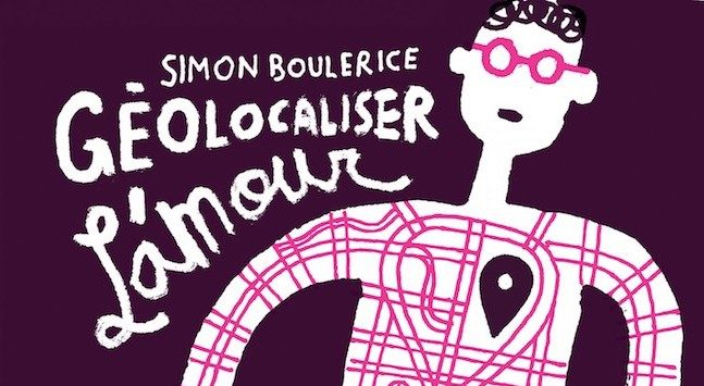 geolocaliser_l_amour_bible_urbaine1