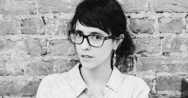 «Dans la peau de…» Véronique Grenier, écrivaine et enseignante de philosophie