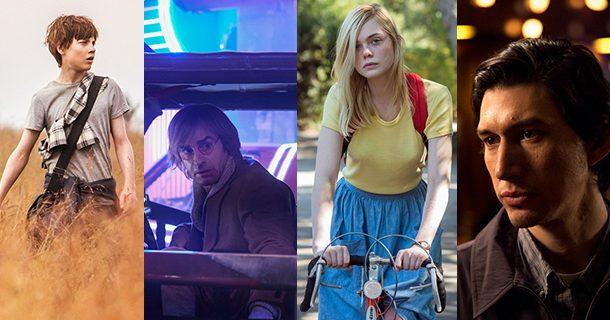 10 films à surveiller en 2017
