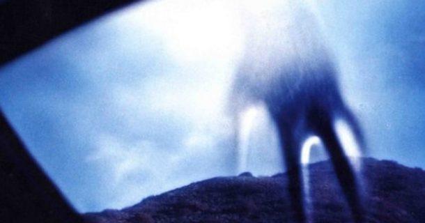 «Les albums sacrés»: le 10e anniversaire de «Year Zero» de Nine Inch Nails