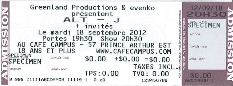 billets 2012-0044