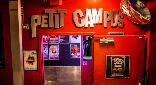 Cafe-Campus-50-ans-Damn-Truth-Marc-St-Laurent-Bible-urbaine-05