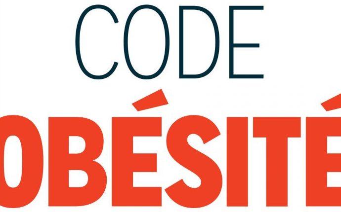 «Code obésité: Tout ce que vous savez sur la perte de poids est faux» de Jason Fung