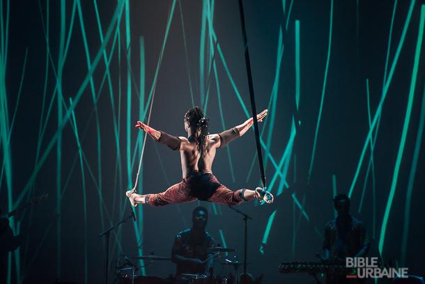 Critique-Afrique-en-cirque-Olympia-Montreal-17-fevrier-2017_49
