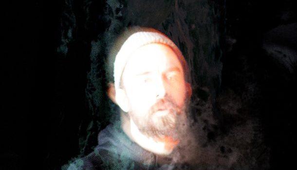 «Dans la peau de…» Dave St-Pierre, emmerdeur artistique