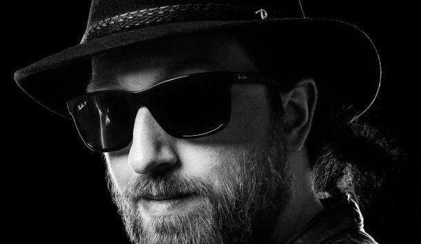 Entrevue-Dans-peau-Alex-Martel-Rockfest-Montebello-programmation-lineup-2017-Bible-urbaine