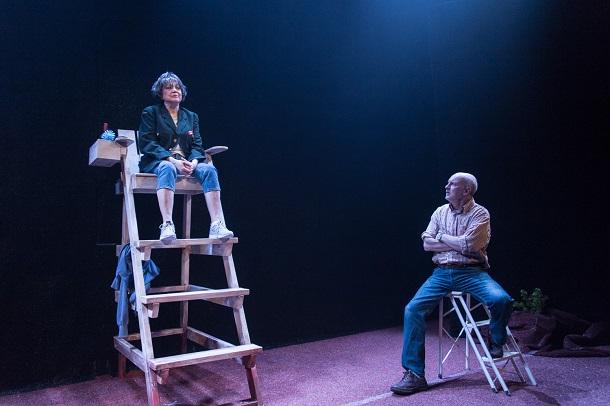 Irene-sur-mars-Theatre-d-aujourd-hui-critique-Bible-urbaine (7)