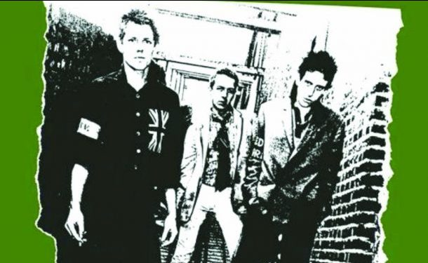 The-Clash-The-Clash-Albums-sacres-Bible-urbaine-pochette-2
