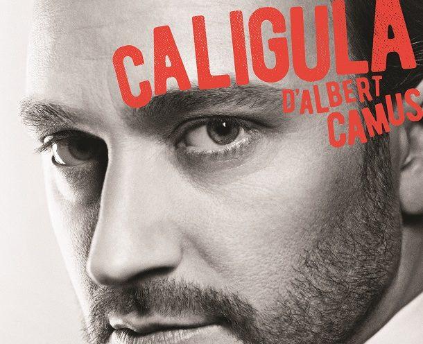 Caligula-Benoit-McGinnis-Entrevue-Bible-urbaine-3
