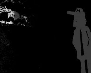 Hichem Khalfa Quartet présente «Réminiscences»