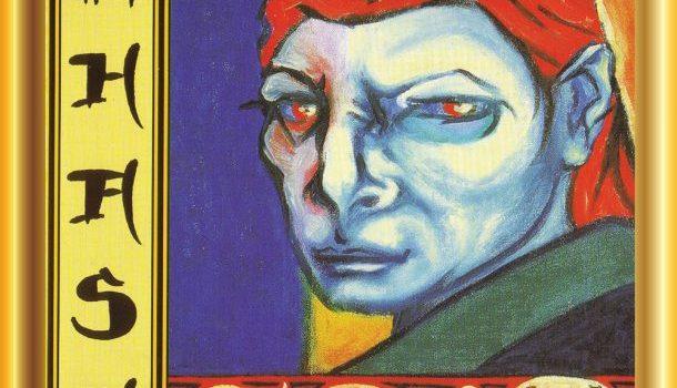«Les albums sacrés»: le 20e anniversaire de «La Llorona» de Lhasa De Sela